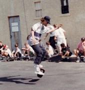 1990_WorldIndDemo_ChrisSteinsvold-03-1000px