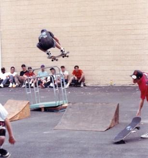 1990_WorldIndDemo_Eric-01-1000px