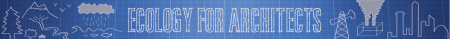 EcoArch Header