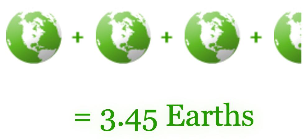 ecofoot201617_02