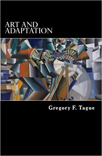 Art&Adaptation