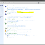 Ajouter une exception dans le pare-feu Windows - 2