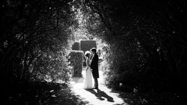 photos de couples à Guilguiffin