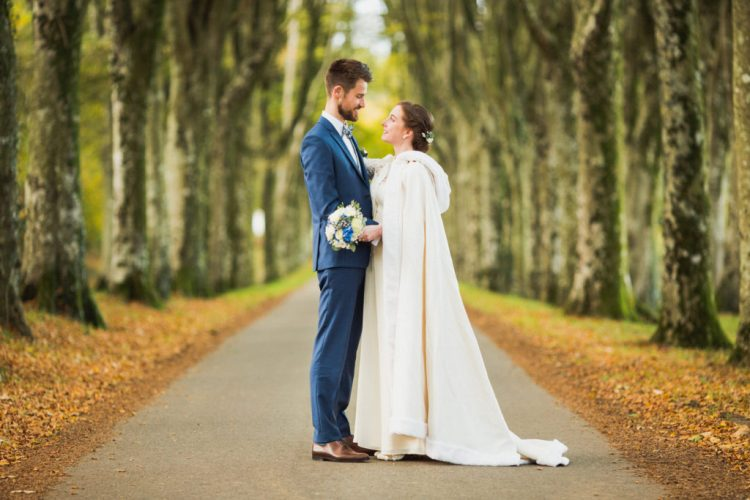 photo-couple-mariage-quimper-kerhuel