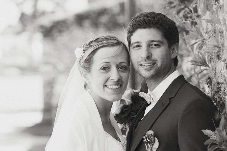 photos de couples quimper