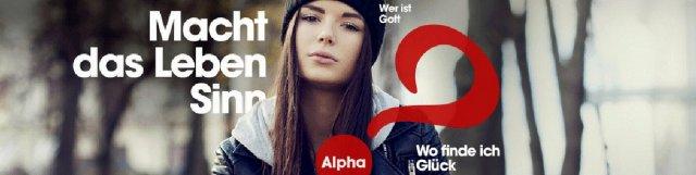 Logo_alpha_jugend3