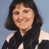 Brigitte Glander