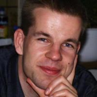 Michael Hennemann
