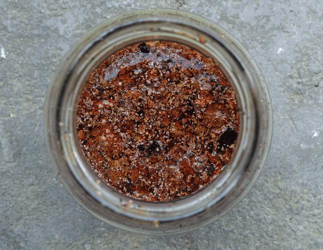austria-lichen.png?fit=645%2C500