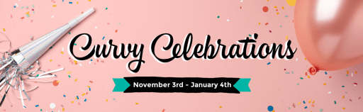 PDF link to Curvy Celebrations details