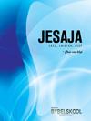 Jesaja-voorblad-100