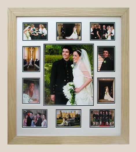 wilkinson photo frames wallpaperall. Black Bedroom Furniture Sets. Home Design Ideas