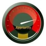 Appriority Logo