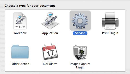 How to Batch Rename Files in Mac OS X - ChrisWrites com