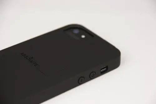 Linkase Wi-Fi Booster