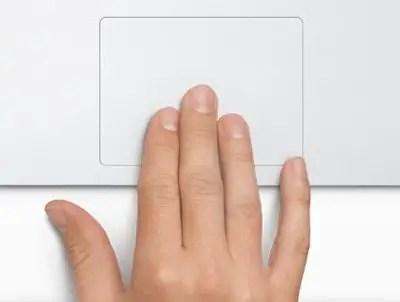 Gestures Image