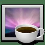 Caffeine-icon128-2x