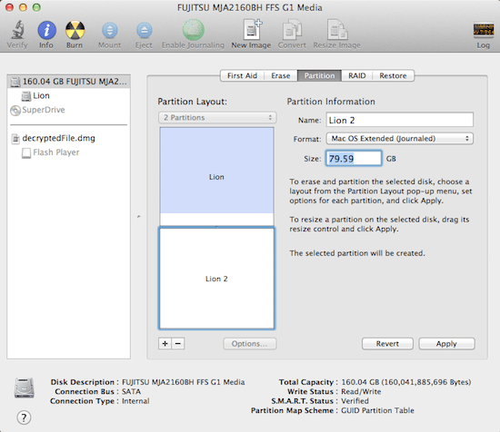 How To Run PowerPC apps on Mac OS X Lion - ChrisWrites com