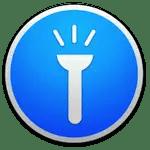 Flashlight-icon150x150