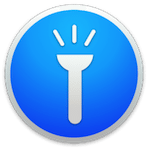 Flashlight-icon150x150