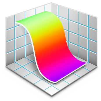 How To Draw Graphs On A Mac