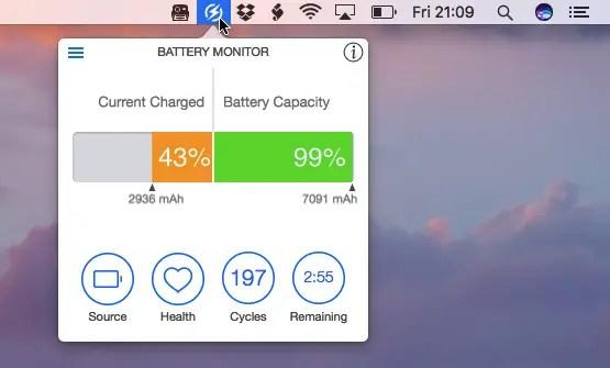battery-monitor-app