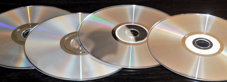 How to rip DVDs and Blu-rays to your Mac, using Handbrake