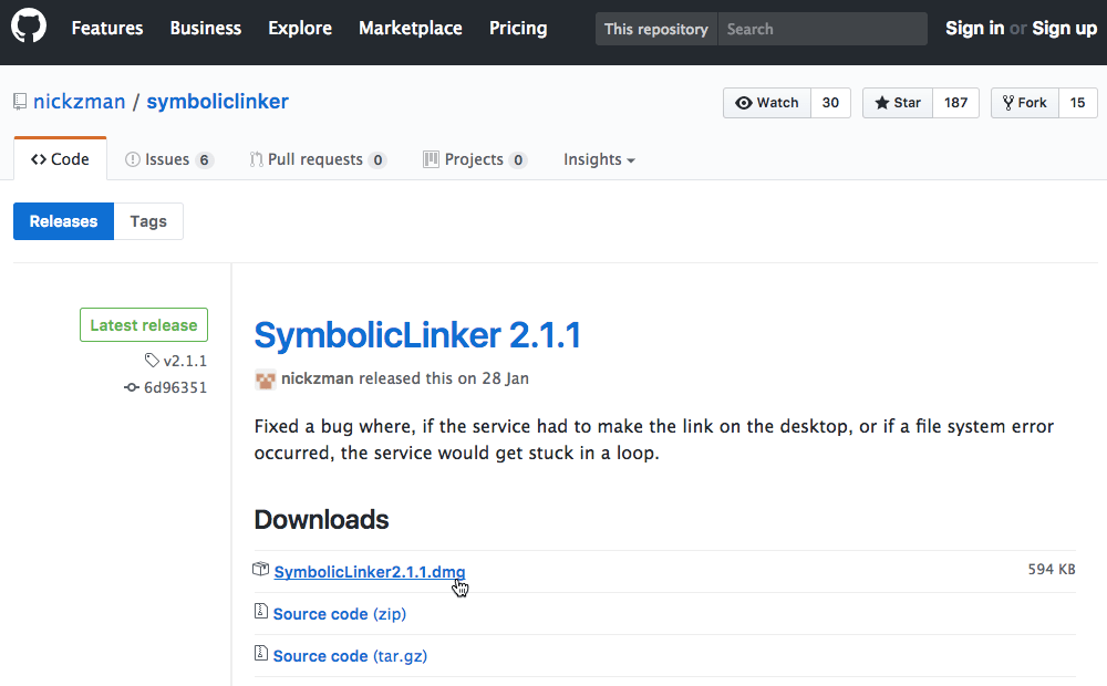 Unlock The Power Of Symbolic Links With Or Without The Terminal