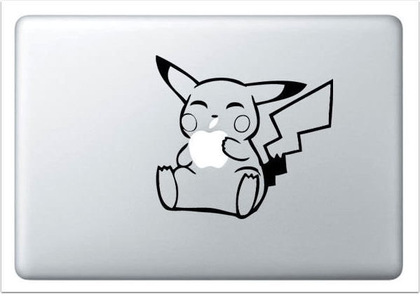mac-pokemon-decal