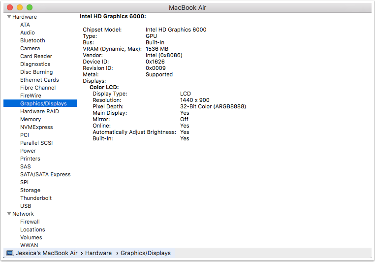 macbook-system-information-hardware-output