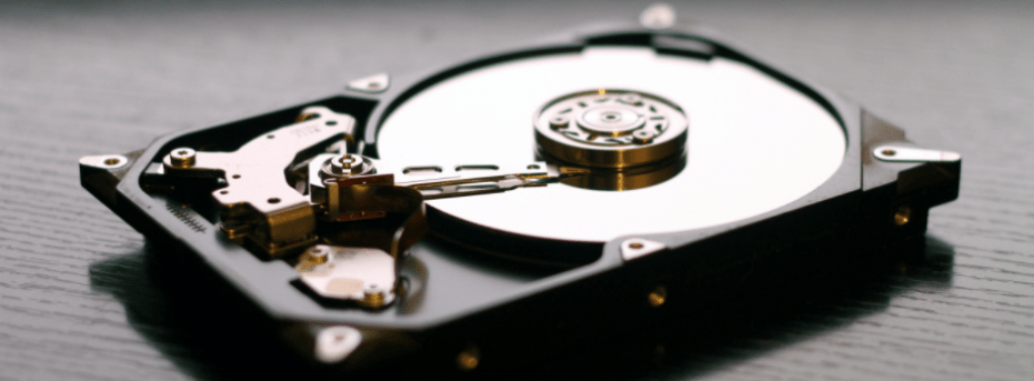 How to play DVDs and CDs on a Mac that doesn't have a built