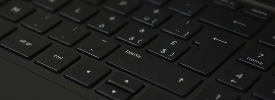 windows keyboard mac keys