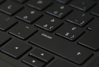 how to put mac into recovery mode with windows keyboard