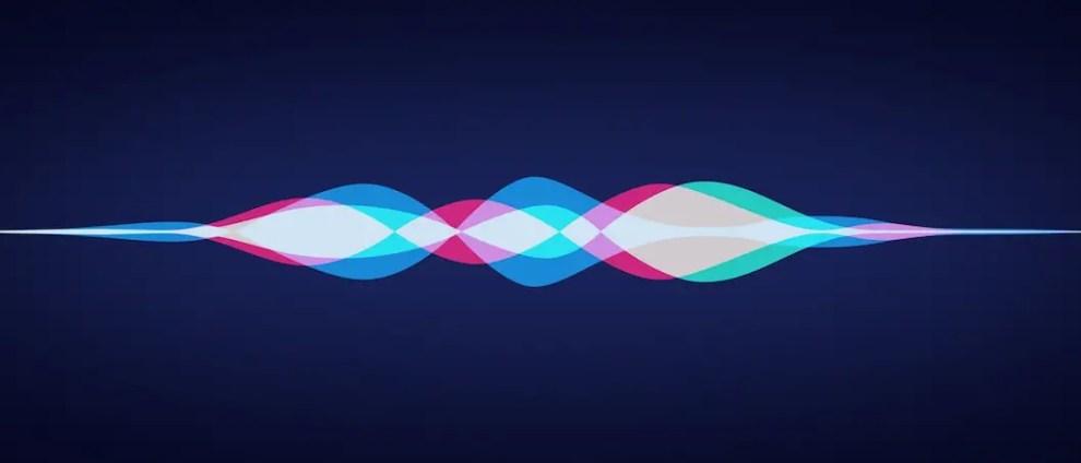 apple says siri now sounds a lot more human chriswrites com