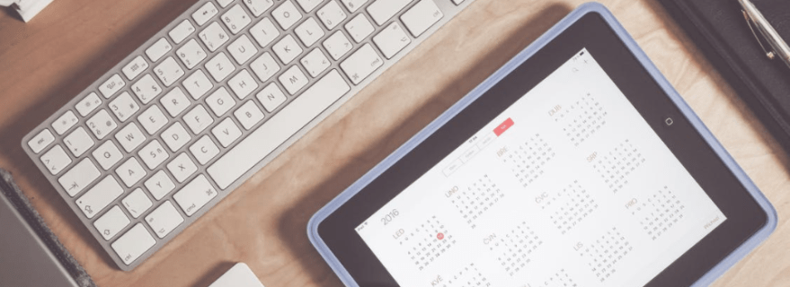 How to Sync Google and Apple's Calendar on your Mac, iPhone and iPad