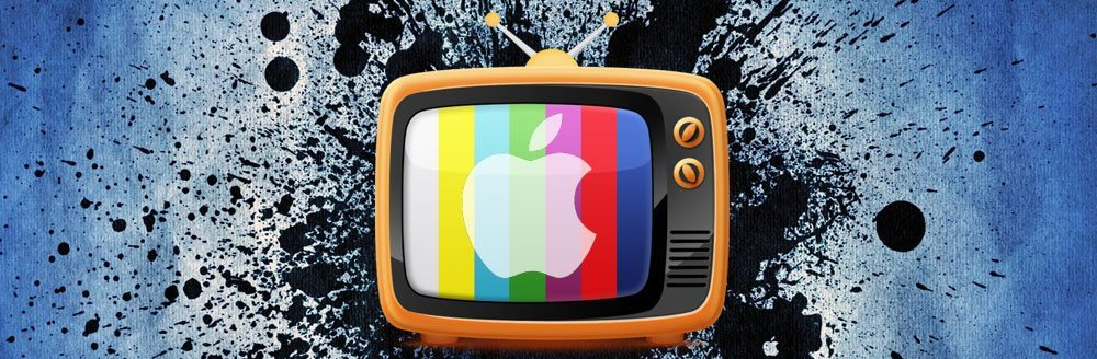 8 Ways To Watch Live TV On Your Mac - ChrisWrites com