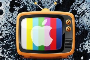 live tv mac