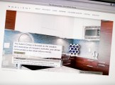 Salient Group website - intro 2