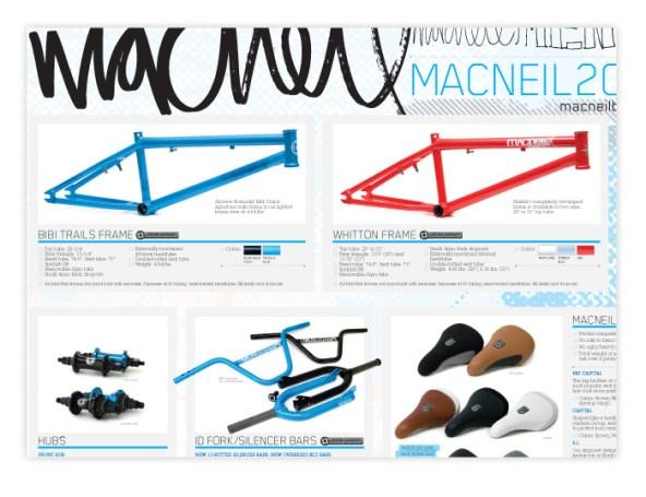macneil-07cat-poster-03-back-detail01-lg
