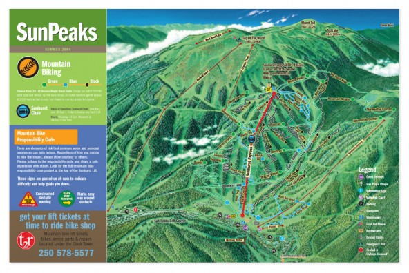 sunpeaks-summer04-mtnbiking-trailmap-hg