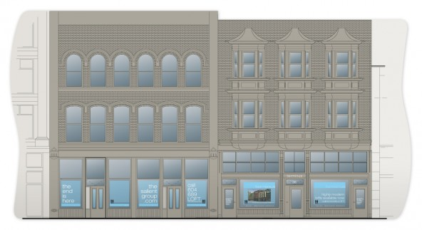 terminus-comm-storefronts-ill01-hg