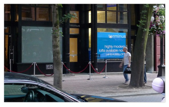 terminus-comm-storefronts-pic02-hg