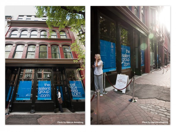 terminus-comm-storefronts-pic03-hg