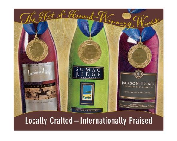 wine-poster-bottles-hg