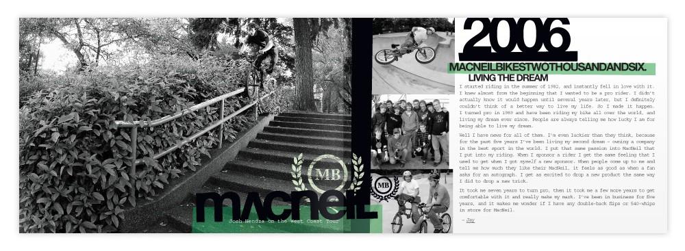 macneil-06cat-04-hg