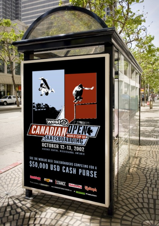 w49-canopenskate-contest-bus-shelter-ad-lg