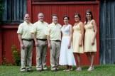 K&C-Wedding-119
