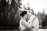 K&C-Wedding-234