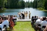 K&C-Wedding-255