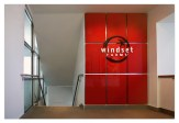 windset-farms-santa-maria-enviro-design-21-interior-design